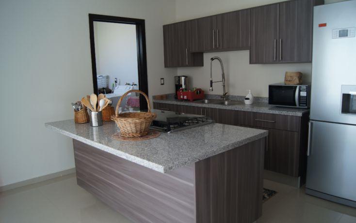 Foto de casa en venta en, lomas del sol, alvarado, veracruz, 2020282 no 05
