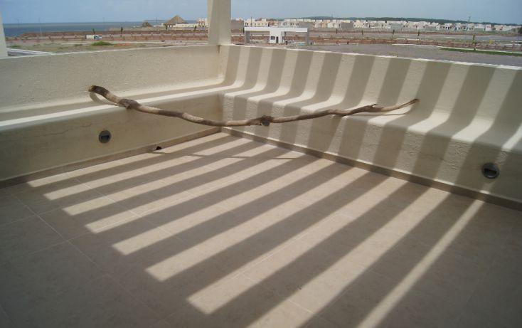 Foto de casa en venta en, lomas del sol, alvarado, veracruz, 2020282 no 11
