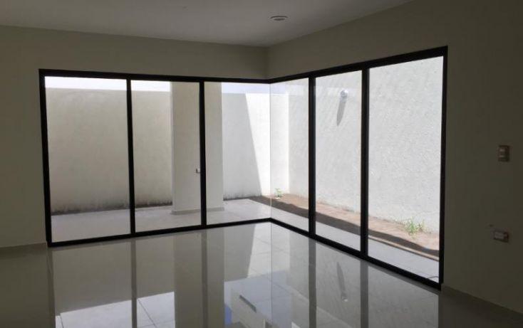 Foto de casa en venta en, lomas del sol, alvarado, veracruz, 2023744 no 02