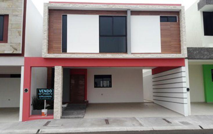 Foto de casa en venta en, lomas del sol, alvarado, veracruz, 2034418 no 01