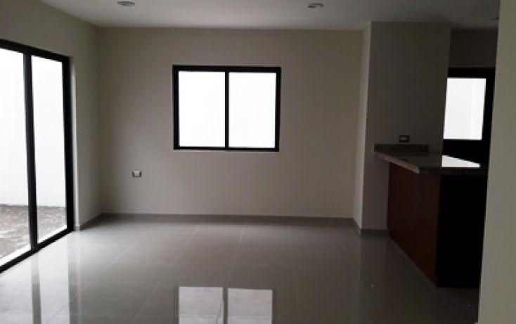 Foto de casa en venta en, lomas del sol, alvarado, veracruz, 2034418 no 04