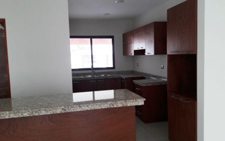Foto de casa en venta en, lomas del sol, alvarado, veracruz, 2034418 no 05