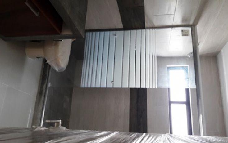 Foto de casa en venta en, lomas del sol, alvarado, veracruz, 2034418 no 09
