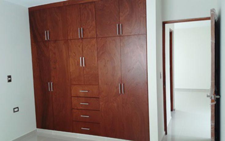 Foto de casa en venta en, lomas del sol, alvarado, veracruz, 2034418 no 10