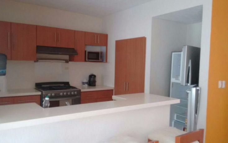 Foto de casa en renta en, lomas del sol, alvarado, veracruz, 2038182 no 03