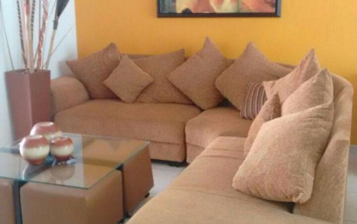 Foto de casa en renta en, lomas del sol, alvarado, veracruz, 2038182 no 05