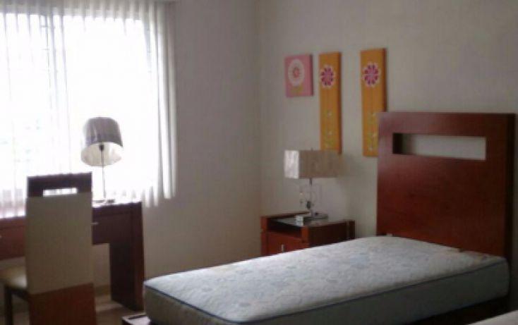 Foto de casa en renta en, lomas del sol, alvarado, veracruz, 2038182 no 09