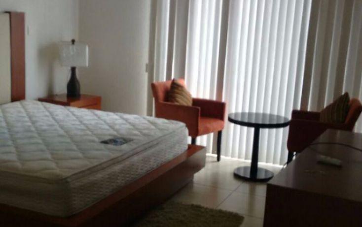 Foto de casa en renta en, lomas del sol, alvarado, veracruz, 2038182 no 11