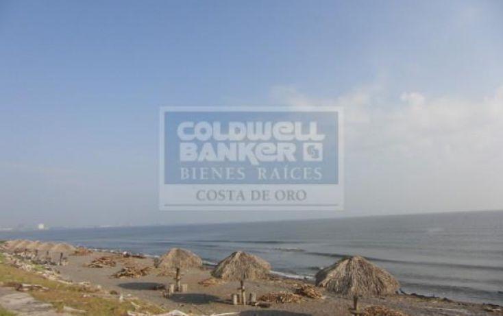 Foto de casa en venta en, lomas del sol, alvarado, veracruz, 343125 no 07