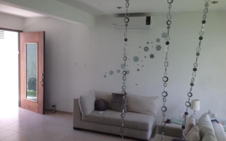 Foto de casa en venta en, lomas del sol, alvarado, veracruz, 619355 no 05