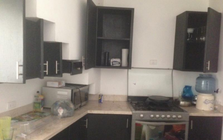 Foto de casa en venta en, lomas del sol, alvarado, veracruz, 619355 no 06