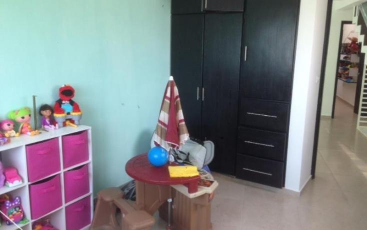 Foto de casa en venta en, lomas del sol, alvarado, veracruz, 619355 no 10