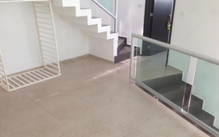 Foto de casa en venta en, lomas del sol, alvarado, veracruz, 619355 no 11