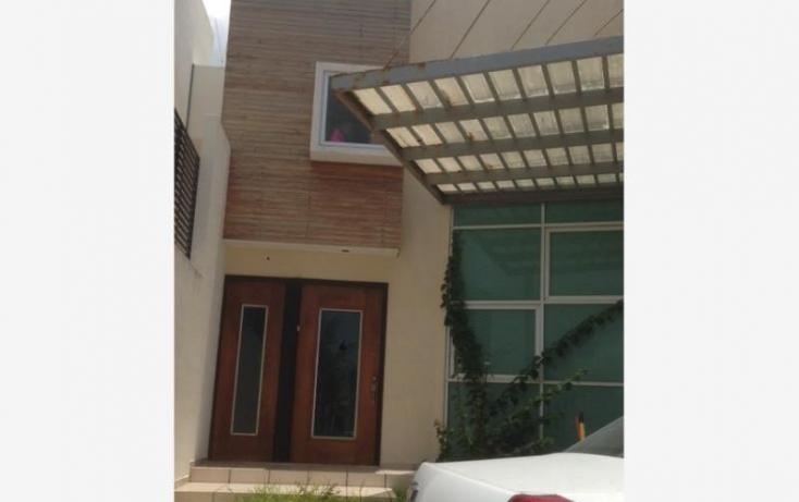 Foto de casa en venta en, lomas del sol, alvarado, veracruz, 619355 no 16