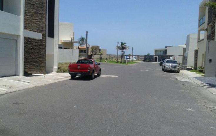 Foto de terreno habitacional en venta en, lomas del sol, alvarado, veracruz, 983787 no 02