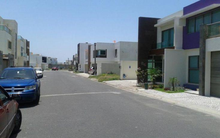 Foto de terreno habitacional en venta en, lomas del sol, alvarado, veracruz, 983787 no 03