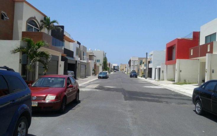 Foto de terreno habitacional en venta en, lomas del sol, alvarado, veracruz, 983787 no 04