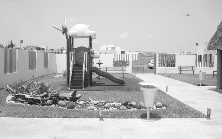 Foto de terreno habitacional en venta en  , lomas del sol, alvarado, veracruz de ignacio de la llave, 1052521 No. 02