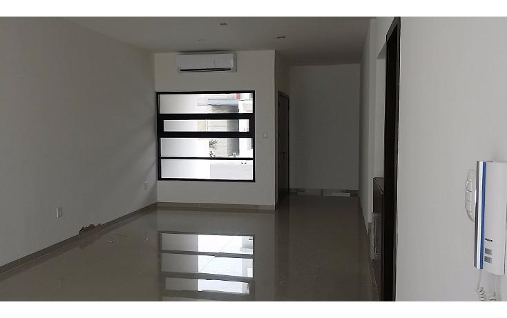 Foto de casa en venta en  , lomas del sol, alvarado, veracruz de ignacio de la llave, 1057199 No. 03