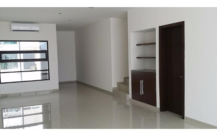 Foto de casa en venta en  , lomas del sol, alvarado, veracruz de ignacio de la llave, 1057199 No. 04