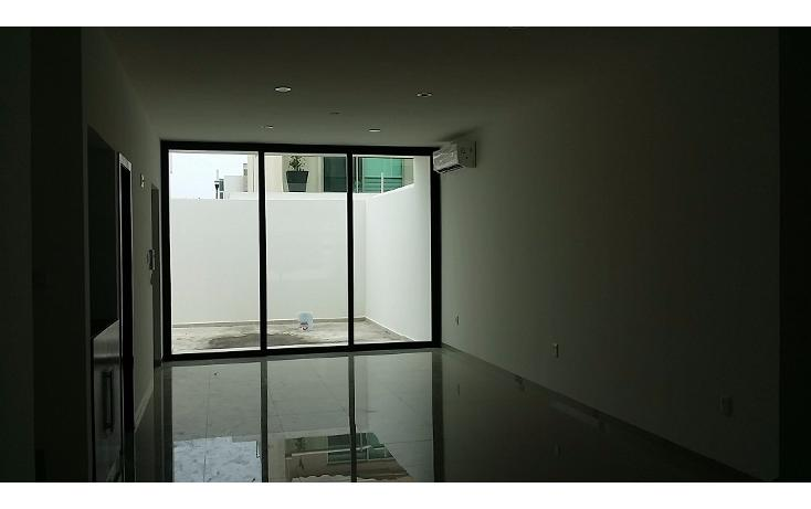Foto de casa en venta en  , lomas del sol, alvarado, veracruz de ignacio de la llave, 1057199 No. 05