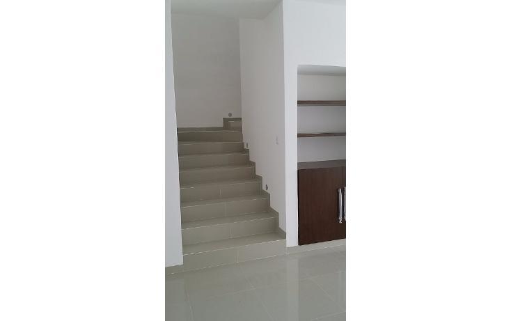 Foto de casa en venta en  , lomas del sol, alvarado, veracruz de ignacio de la llave, 1057199 No. 10
