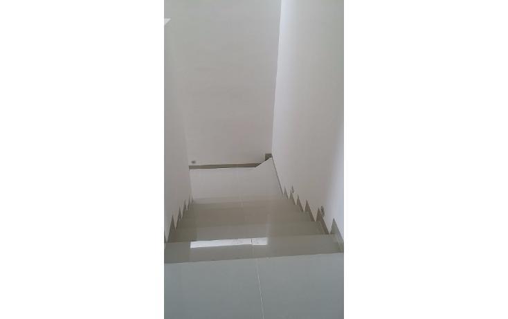 Foto de casa en venta en  , lomas del sol, alvarado, veracruz de ignacio de la llave, 1057199 No. 11