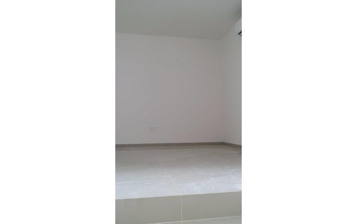 Foto de casa en venta en  , lomas del sol, alvarado, veracruz de ignacio de la llave, 1057199 No. 12