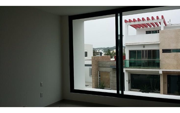 Foto de casa en venta en  , lomas del sol, alvarado, veracruz de ignacio de la llave, 1057199 No. 14