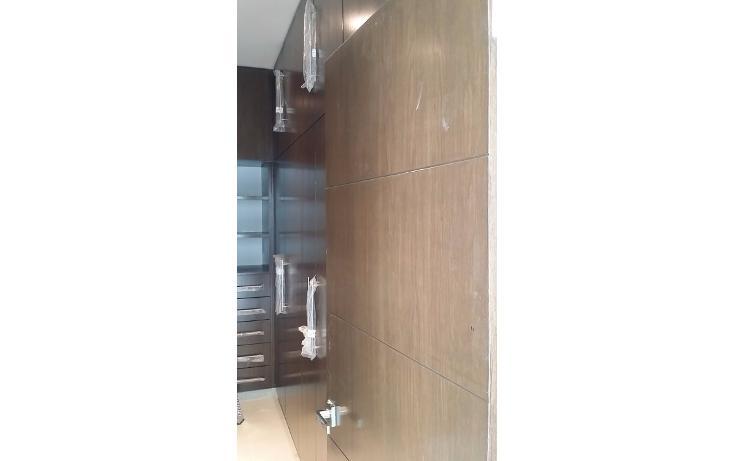 Foto de casa en venta en  , lomas del sol, alvarado, veracruz de ignacio de la llave, 1057199 No. 15
