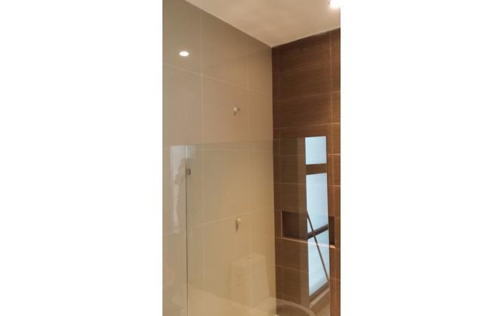Foto de casa en venta en  , lomas del sol, alvarado, veracruz de ignacio de la llave, 1057199 No. 19