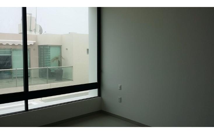 Foto de casa en venta en  , lomas del sol, alvarado, veracruz de ignacio de la llave, 1057199 No. 20