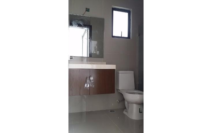 Foto de casa en venta en  , lomas del sol, alvarado, veracruz de ignacio de la llave, 1057199 No. 22