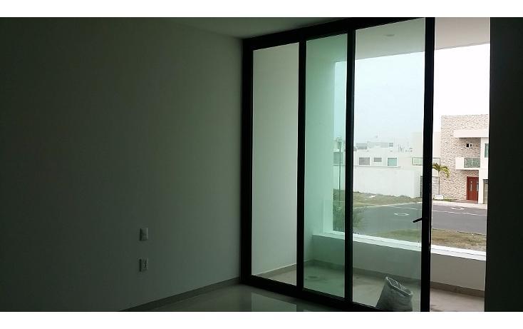 Foto de casa en venta en  , lomas del sol, alvarado, veracruz de ignacio de la llave, 1057199 No. 24