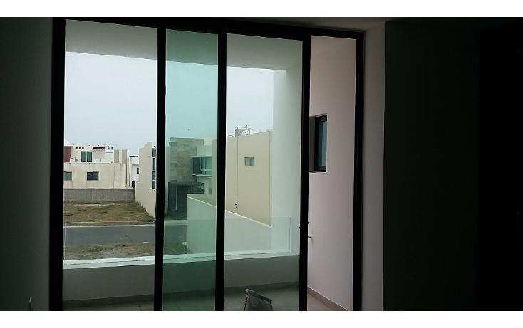 Foto de casa en venta en  , lomas del sol, alvarado, veracruz de ignacio de la llave, 1057199 No. 25