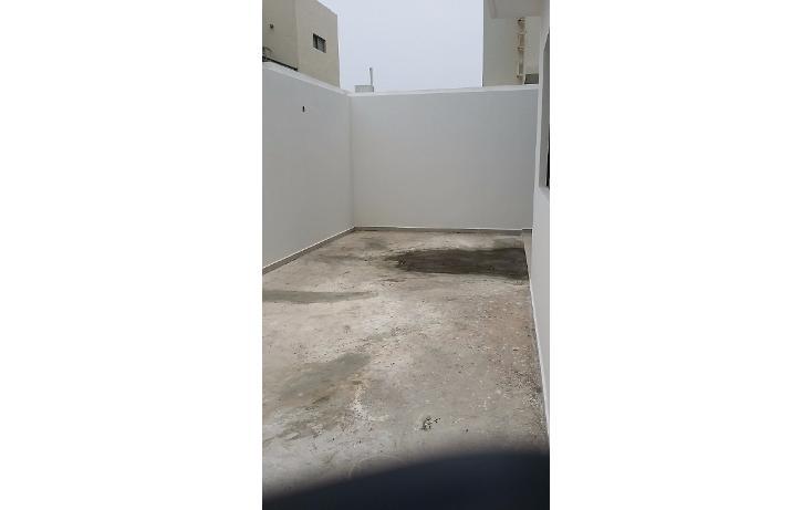 Foto de casa en venta en  , lomas del sol, alvarado, veracruz de ignacio de la llave, 1057199 No. 29