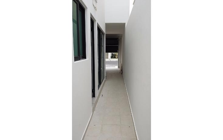 Foto de casa en venta en  , lomas del sol, alvarado, veracruz de ignacio de la llave, 1057199 No. 31