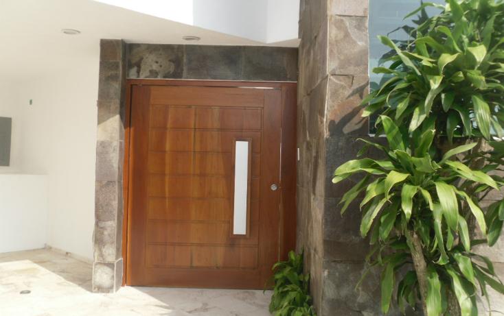 Foto de casa en venta en  , lomas del sol, alvarado, veracruz de ignacio de la llave, 1059123 No. 02