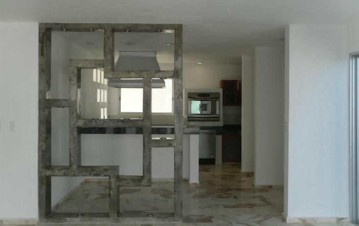Foto de casa en venta en  , lomas del sol, alvarado, veracruz de ignacio de la llave, 1059123 No. 03