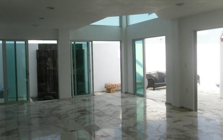 Foto de casa en venta en  , lomas del sol, alvarado, veracruz de ignacio de la llave, 1059123 No. 04