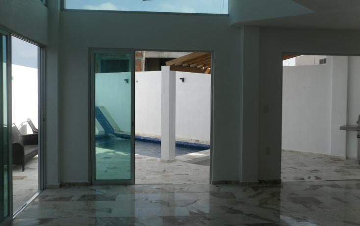 Foto de casa en venta en  , lomas del sol, alvarado, veracruz de ignacio de la llave, 1059123 No. 05