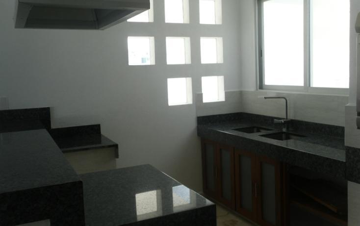 Foto de casa en venta en  , lomas del sol, alvarado, veracruz de ignacio de la llave, 1059123 No. 07
