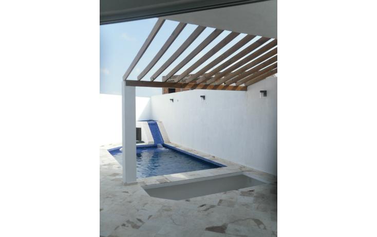 Foto de casa en venta en  , lomas del sol, alvarado, veracruz de ignacio de la llave, 1059123 No. 08