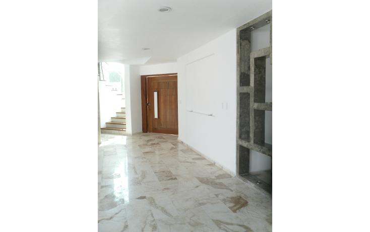 Foto de casa en venta en  , lomas del sol, alvarado, veracruz de ignacio de la llave, 1059123 No. 09