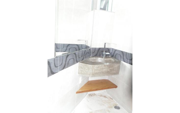 Foto de casa en venta en  , lomas del sol, alvarado, veracruz de ignacio de la llave, 1059123 No. 10