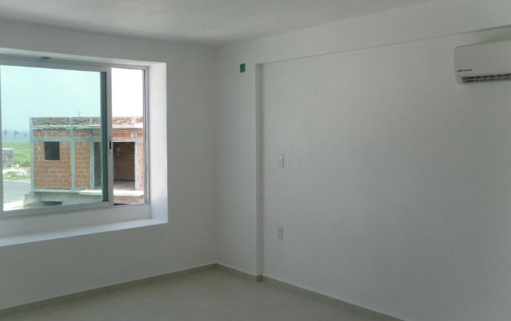 Foto de casa en venta en  , lomas del sol, alvarado, veracruz de ignacio de la llave, 1059123 No. 14