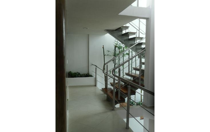 Foto de casa en venta en  , lomas del sol, alvarado, veracruz de ignacio de la llave, 1059123 No. 17