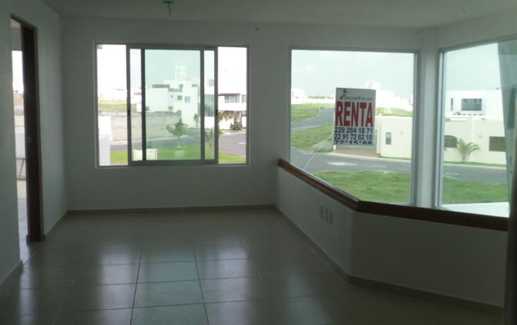 Foto de casa en venta en  , lomas del sol, alvarado, veracruz de ignacio de la llave, 1059123 No. 18