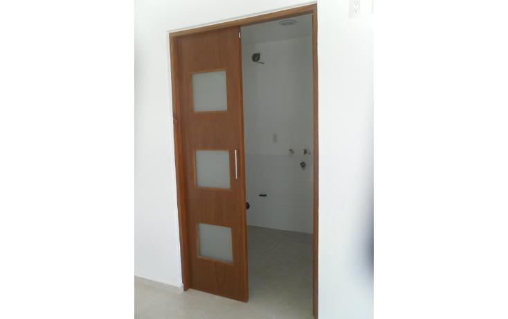 Foto de casa en venta en  , lomas del sol, alvarado, veracruz de ignacio de la llave, 1059123 No. 19