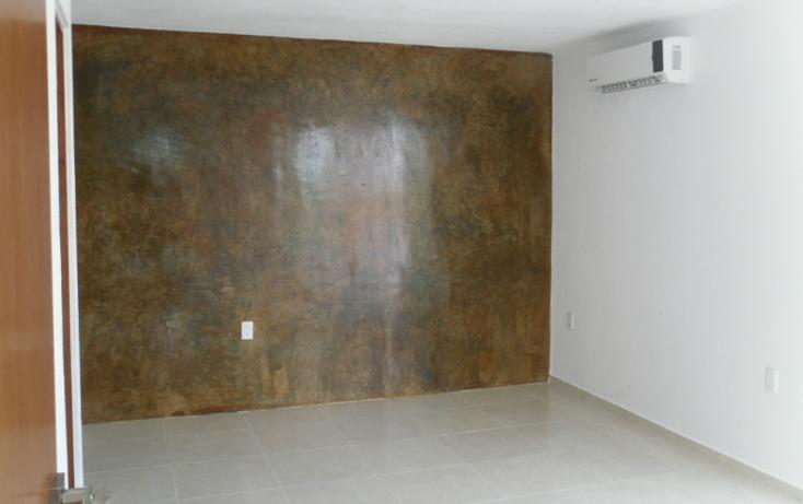 Foto de casa en venta en  , lomas del sol, alvarado, veracruz de ignacio de la llave, 1059123 No. 20